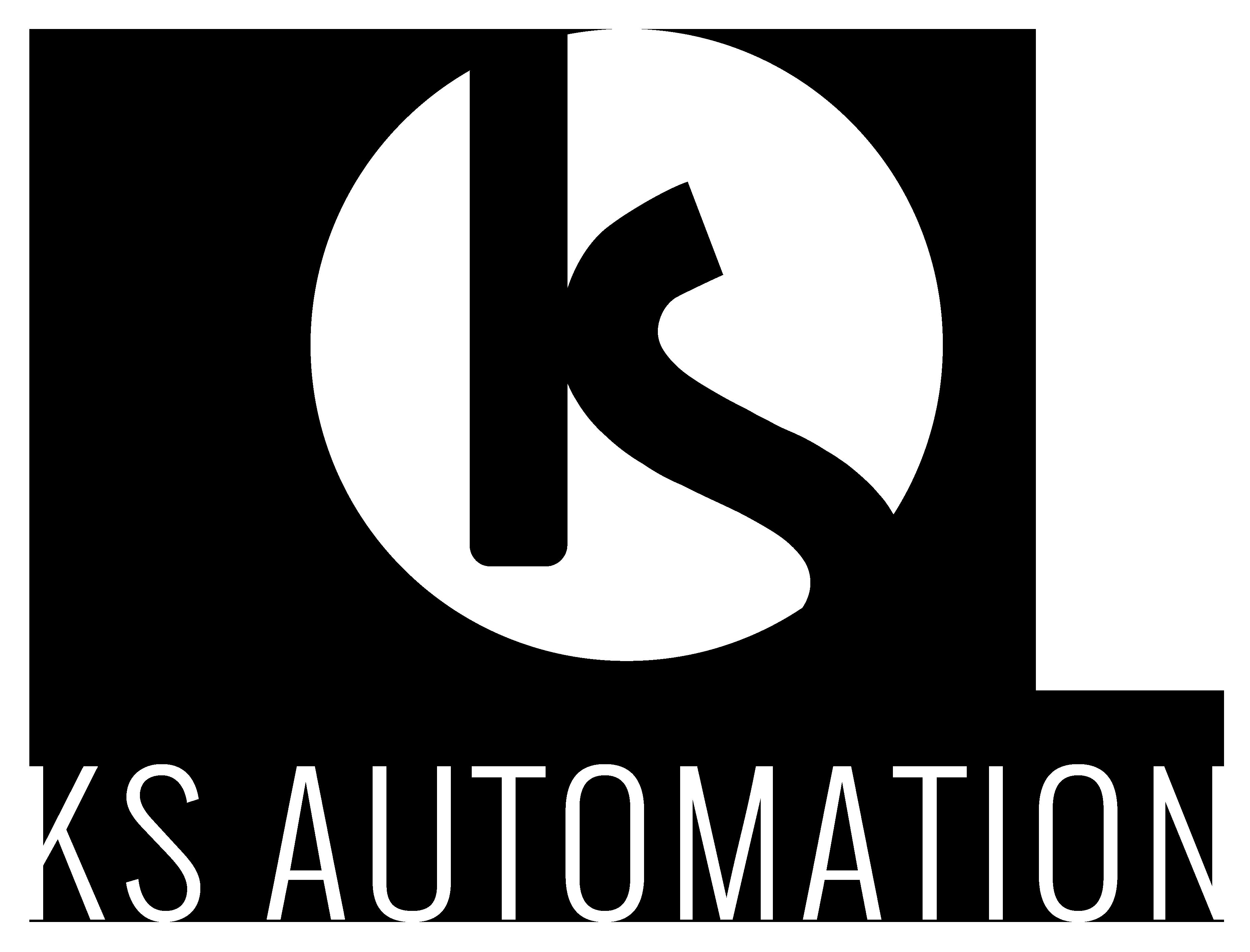 KS Automation